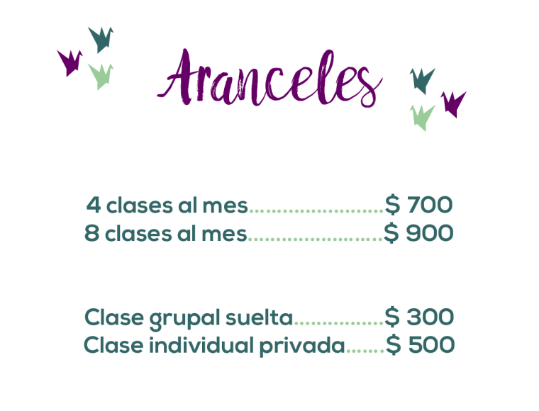 aranceles_yoga_2017