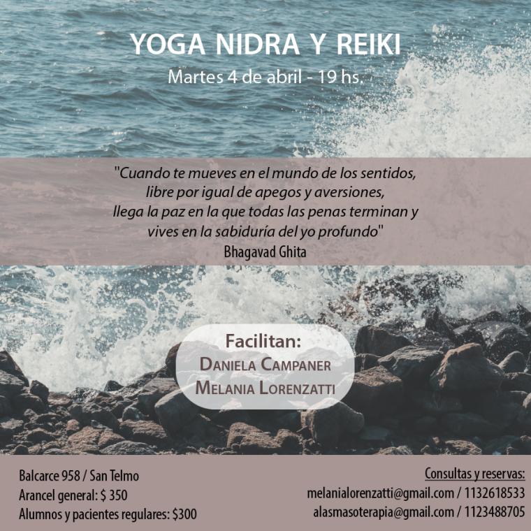yoga_nidra_y_reiki-01
