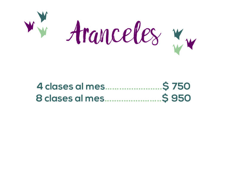 aranceles_yoga